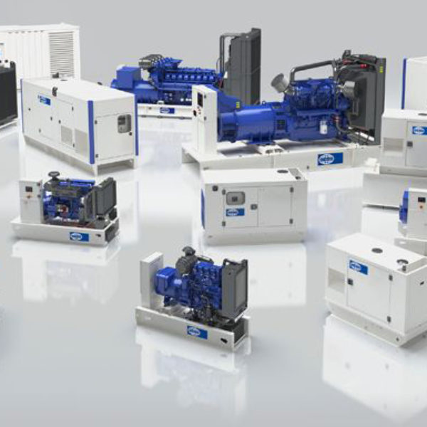 fg-wilson-generator-range